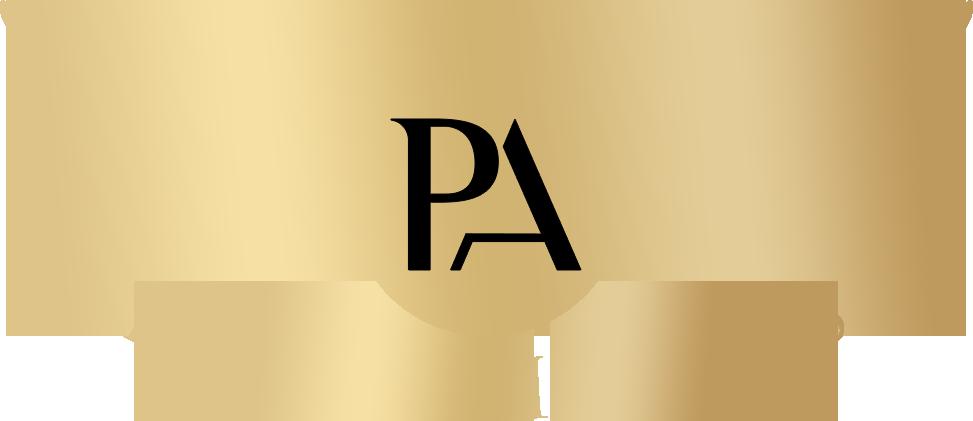 parker-airline-logo-1